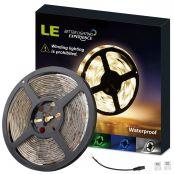 300 3528 SMD Waterproof LED Strip Lights