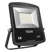 250W HPS Bulb Equivalent,Waterproof