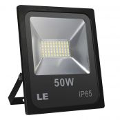 150W HPSL Equivalent, Waterproof