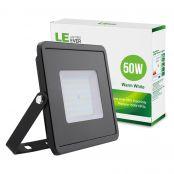 LED Security Light, Floodlight