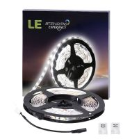 12V flexible 5M LED Strip Lights