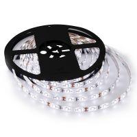 5M LED Strip Lights Daylight White Waterproof