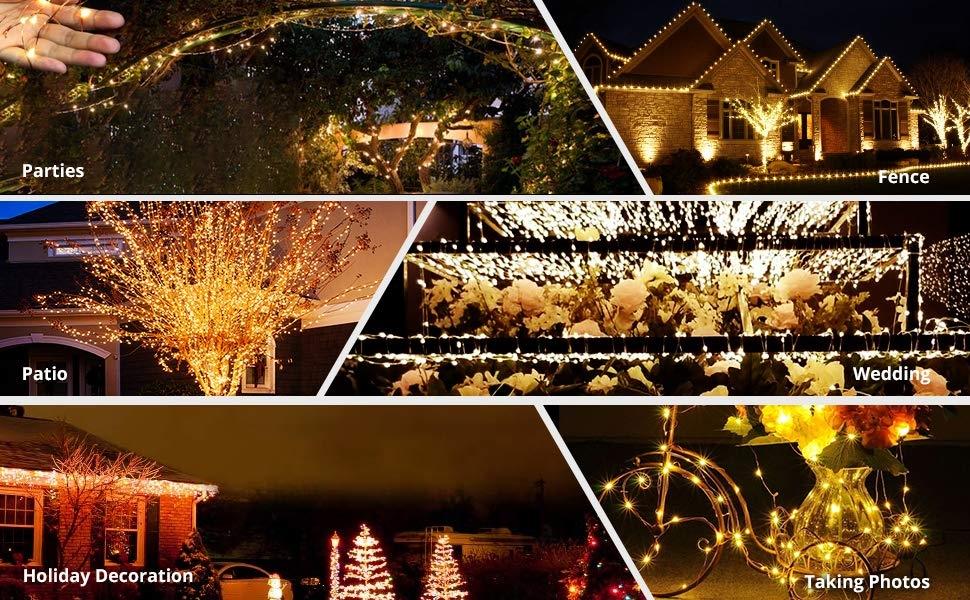 Indoor DIY, Festival, Christmas, Wedding, Party