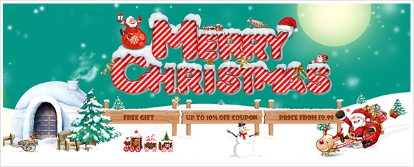 Merry Christmas LED Lights Sale! Up to 10% off on LED Cristmas decor lights, LED Flood Lights, LED String Lights, LED bulbs, LED Ceiling Lights, etc. Get FREE gift und Surprise Price from LE